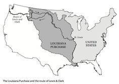 1000 images about cc cycle 3 week 6 on pinterest louisiana purchase lewis and clark and tin. Black Bedroom Furniture Sets. Home Design Ideas