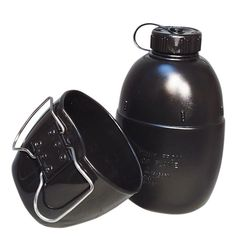 http://www.amazon.co.uk/PATTERN-BRITISH-CAMPING-BOTTLE-CANTEEN/dp/B00KW29MBE/ref=sr_1_49?ie=UTF8
