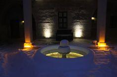 Dilek Havuzu / Wish Pool