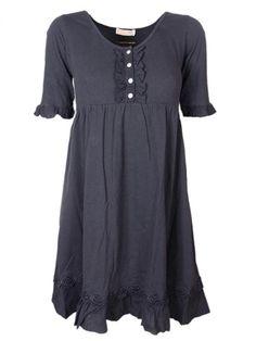 Dress, Odd Molly