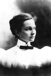 Doc Susie Anderson:  Frontier Medic:  1897, one of the first women doctors in Colorado. . .read about her struggle for acceptance, and how she changed the city of Fraser forever.  Read our blog post!  http://stargazermercantile.com/doc-susie-anderson-frontier-medic