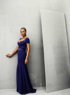 Beyonce Knowles Beyonce Knowles, One Shoulder, Formal Dresses, Queen, Style, Fashion, Formal Gowns, Moda, Fashion Styles