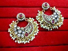 daphne earrings - Google Search