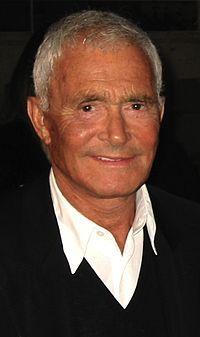 Vidal Sassoon, ile-apaintzailea (1928/01/17-2012/05/09)