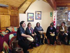Interactive drumming is a energizing ice breaker for you & your colleagues contact Leon info@leonvissermusic.co.za at Monkey Valley Resort Noordhoek, cape Town