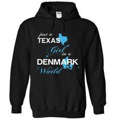 WorldBlue Texas-Denmark Girl, Get yours HERE: http://www.sunfrog.com//WorldBlue-Texas-Denmark-Girl-5671-Black-Hoodie.html?id=47756 #christmasgifts #merrychristmas #xmasgifts #holidaygift #denmark #igersdenmark #visitdenmark #camdenmarket