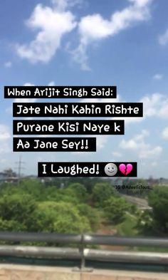 Just Lyrics, Romantic Song Lyrics, Best Song Lyrics, Romantic Songs Video, Love Songs Hindi, Best Love Songs, Love Song Quotes, Cute Love Songs, Badass Words