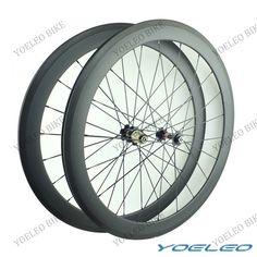 Speciale Montagetechniek 700C Carbon Wielen Clincher 50MM race fietswielen http://www.carbonwielenonline.com/speciale-montagetechniek-carbon-race-fietswielen-clincher-50mm.html Wij hebben race fietswielen van hoge kwaliteit voor u. U kunt de race fietswielen kopen tegen groothandelprijzen bij ons kopen.