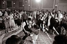 last dance Last Dance, Wedding Photography, Concert, Concerts, Wedding Photos, Wedding Pictures