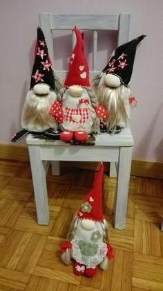 2016 gift