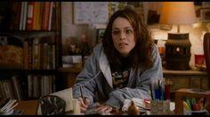 Rachel McAdams Image: Rachel in The Family Stone Rachel Mcadams, Tara Reid, Lindsay Lohan, Katy Perry, Best Holiday Movies, Wildwood Flower, Manic Pixie Dream Girl, The Family Stone, Big Family