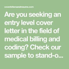 Quality Engineer Cover Letter Sample | Cover Letter Sample | Pinterest | Cover  Letter Sample And Letter Sample