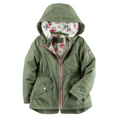 Anorak Jacket Toddler Girl Windbreaker from . Shop clothing & accessories from a trusted name in kids, toddlers, and baby clothes.Toddler Girl Windbreaker from . Shop clothing & accessories from a trusted name in kids, toddlers, and baby clothes. Toddler Girl Style, Toddler Girl Outfits, Toddler Fashion, Kids Outfits, Kids Fashion, Toddler Girls, Toddler Hair, Fashion 2015, Little Girl Outfits