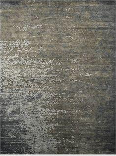 Texture Midnight 22167