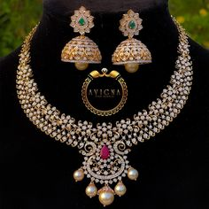 Diamond Jewelry, Jewels, Jewellery, Diamond Jewellery, Jewerly, Schmuck, Gemstones, Fine Jewelry, Jewelry Shop