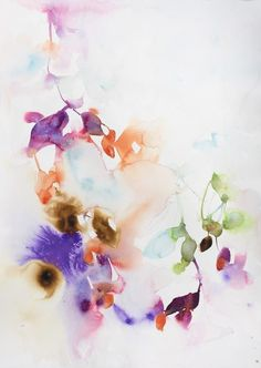 Abstract Flora : Gotra