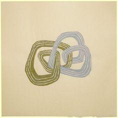 Sarah Nishiura - untitled #1, 2010
