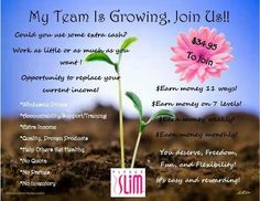 $$$$$$$$$$$$$$$$$$$$$$$$$$$$$$$$$ You can make a lot of money with Plexus! And it only costs $34.95 to start your own business! Interested? Visit www.leahdrinkspink2.com today.