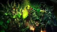 Wow World Of Warcraft Paladin, Warcraft Heroes, World Of Warcraft Cataclysm, World Of Warcraft Game, Warcraft Movie, Warcraft Art, World Of Warcraft Wallpaper, World Wallpaper, Wow World