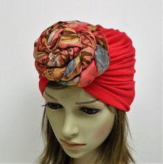 Your place to buy and sell all things handmade Bad Hair Day Hat, Turban Hat, Head Accessories, Crochet Baby Booties, Cute Woman, Top Knot, Cute Tops, Hats For Women, To My Daughter
