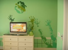 google image result for httpnancyhadleycomimagesset volleyball roomdream - Volleyball Bedroom Decor