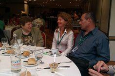 Zdravka Vladimirova, Varna, Bulgaria - our new Senior Director, Oct.2013!