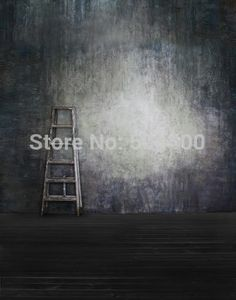 $27.00 (Buy here: https://alitems.com/g/1e8d114494ebda23ff8b16525dc3e8/?i=5&ulp=https%3A%2F%2Fwww.aliexpress.com%2Fitem%2F5X10ft-vinyl-backdrop-photography-background-children-s-backdrop-CM-1772%2F1878598098.html ) 1.25*2.2m Art fabric photography background Computer Printed children Photography backdrops for Photo studio CM-1772 for just $27.00