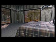 Bjarnes Bjerg by MsRodenberger - YouTube