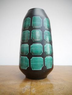 fat lava pottery - Google Search
