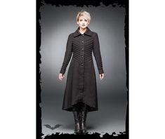 long_black_decorative_stitching_victorian_gothic_coat_9_worldwide_shipping_hoodies_and_sweatshirts_6.jpg