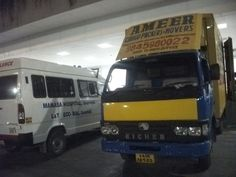 credit - http://8th.in/packers-and-movers-mumbai/