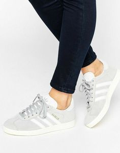 newest eb8a8 f7b62 33 Best Adidas Gazelle images   Adidas sneakers, Adidas gazelle mens ...