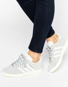 0dcdba905812d 24 Best SNEAKER // SOCKS images | Adidas sneakers, Shoes sneakers ...