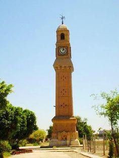 Baghdad - al qshla
