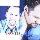 David Phelps is a definite new favorite
