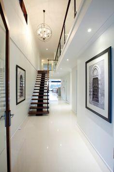 Diamond White Floor Tile 600x600.