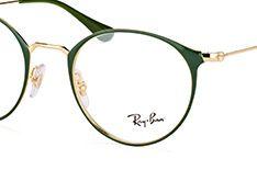 lunettes de vue ray ban en ligne
