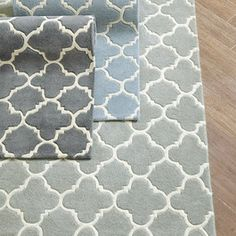 Good website for Inexpensive Rugs