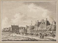 Waterwegen in Waterland, toen en nu. Een lezing over het water in #Amsterdam en #Waterland…