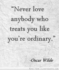 Image result for iliketoquote quotes                                                                                                                                                                                 More