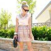 Summer Neutrals - Check out this article on LaurenConrad.com