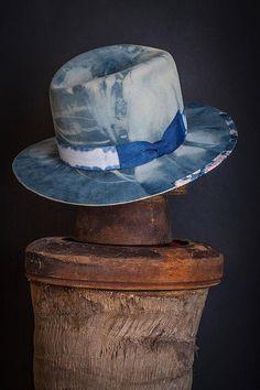 Nick Fouquet Hatmaker Venice cc608b7a306
