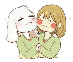 [Hoàn] Undertale Au's (Quyển - Asriel x Chara (Part Undertale Drawings, Undertale Fanart, Undertale Comic, Undertale Memes, Toby Fox, Rpg Horror Games, Underswap, Fan Art, Fandom