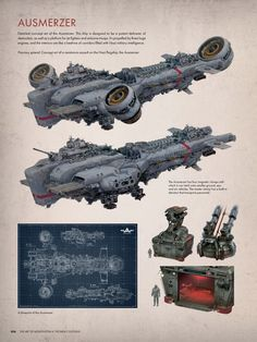 Spaceship Interior, Spaceship Design, Sci Fi Weapons, Fantasy Weapons, Futuristic Technology, Futuristic Cars, The New Colossus, Alien Ship, Starship Concept