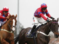 Grugy and Tiara among Kempton nine  https://www.racingvalue.com/grugy-and-tiara-among-kempton-nine/