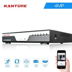 [New] The 10 Best Technologies Today (with Pictures) Composite Video, Cctv Surveillance, Electromagnetic Radiation, Dtv, Display Resolution, Digital Tv, 4 Channel, Ip Camera, Free Shipping