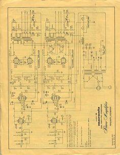 Marantz in 2019 Radios, Electronics Basics, Electronics Projects, Audio Box, Sony Led, Tube Vintage, Ham Radio Antenna, Speaker Amplifier, Electronic Circuit Projects