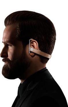 Product Design: Normal Headphones | Abduzeedo Design Inspiration