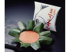 http://gurutabi.gnavi.co.jp/ekiben/detail/toyama/masunosushiichijyu_takaoka_ken/