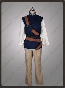Picture of Maoyuu Maou Yuusha Yuusha Cosplay Costume Y-0852